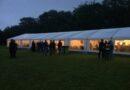 Billeder fra Byfest, lørdag